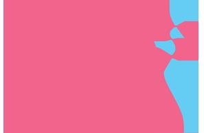 new-logo-ivf